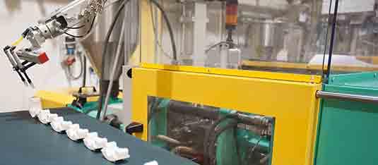 chroff-kunststofftechnik-verarbeitung